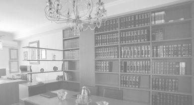 despacho abogados albacete