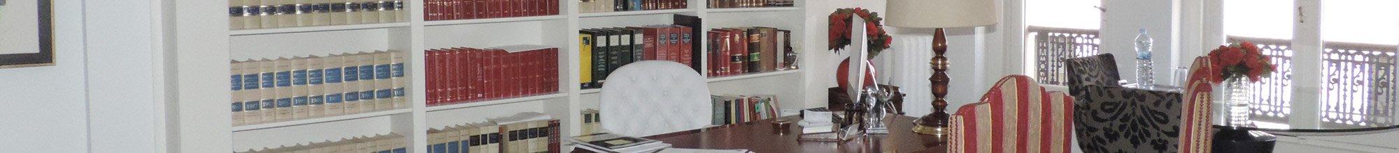 bufete abogados albacete